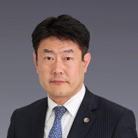法律相談担当弁護士  澤田 行助